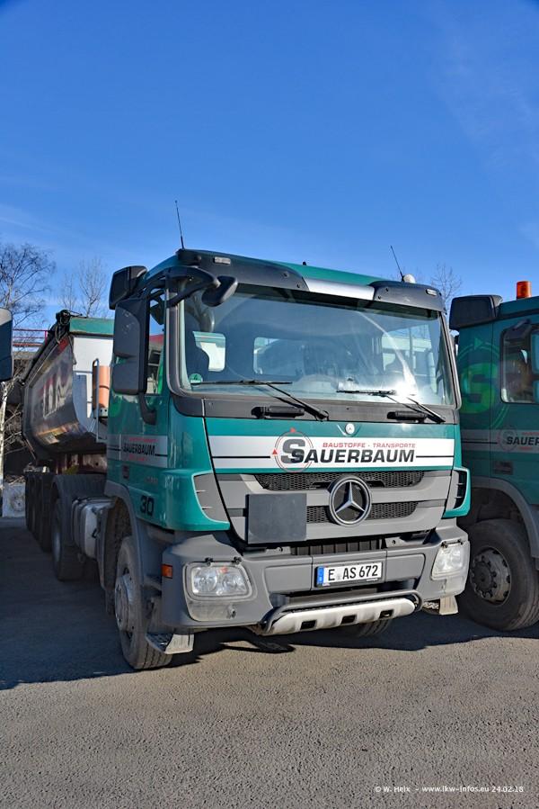 20180224-Sauerbaum-00026.jpg