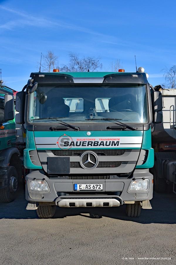 20180224-Sauerbaum-00029.jpg