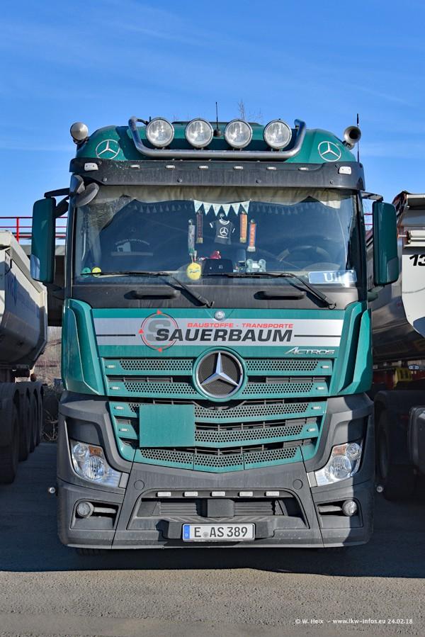 20180224-Sauerbaum-00044.jpg