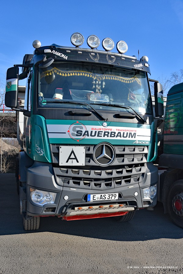 20180224-Sauerbaum-00048.jpg