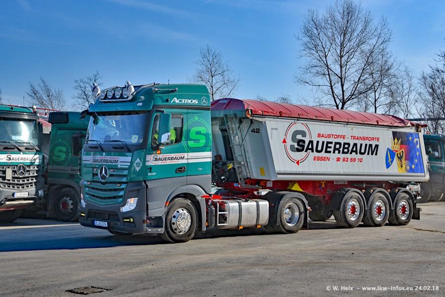 20180224-Sauerbaum-00052.jpg