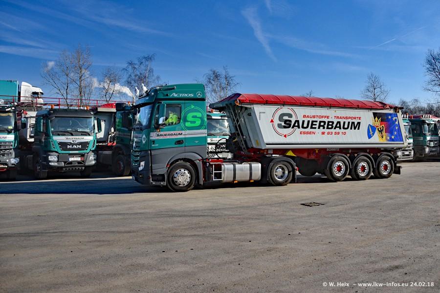 20180224-Sauerbaum-00054.jpg