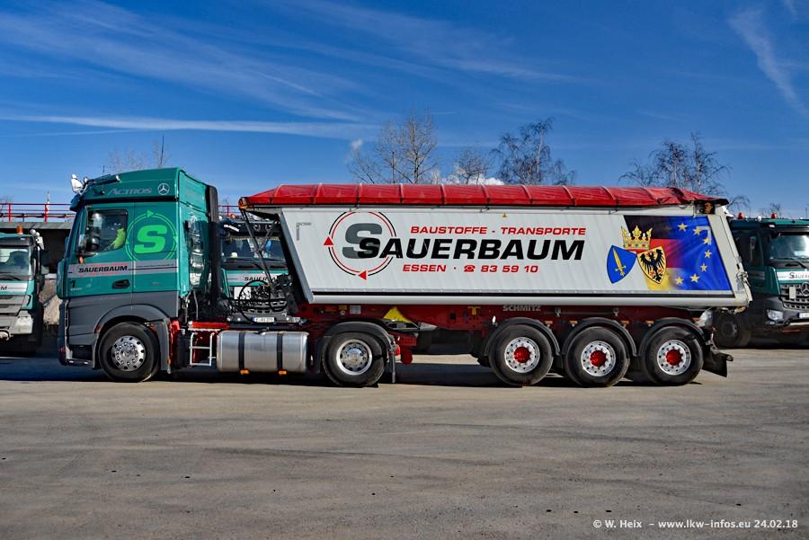 20180224-Sauerbaum-00055.jpg