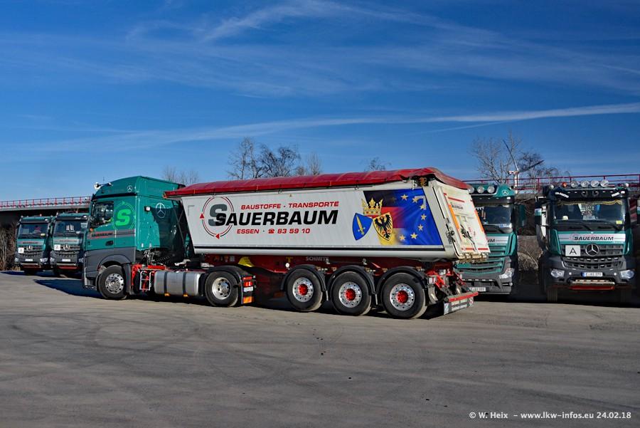 20180224-Sauerbaum-00056.jpg