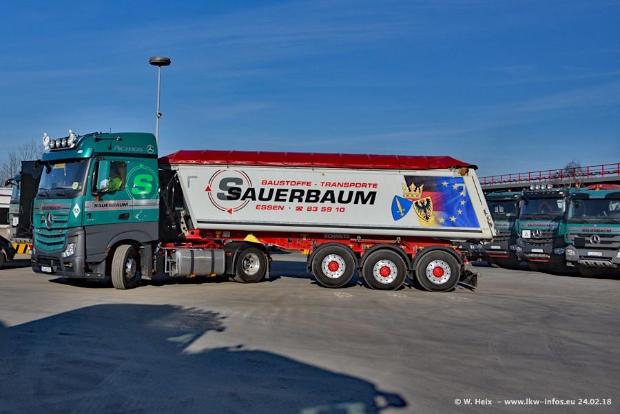 20180224-Sauerbaum-00057.jpg