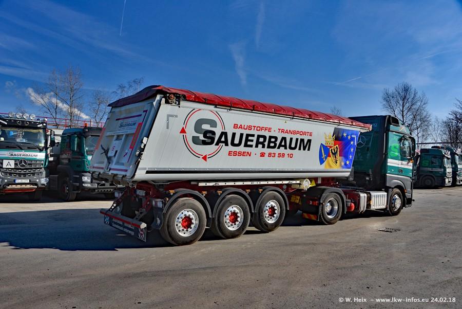 20180224-Sauerbaum-00078.jpg