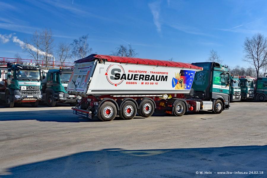 20180224-Sauerbaum-00079.jpg