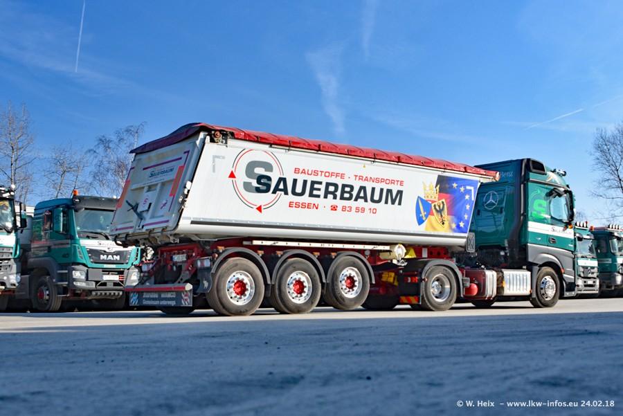 20180224-Sauerbaum-00080.jpg