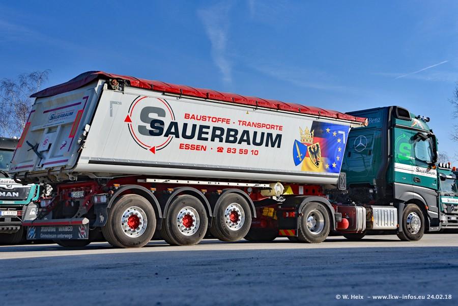 20180224-Sauerbaum-00081.jpg