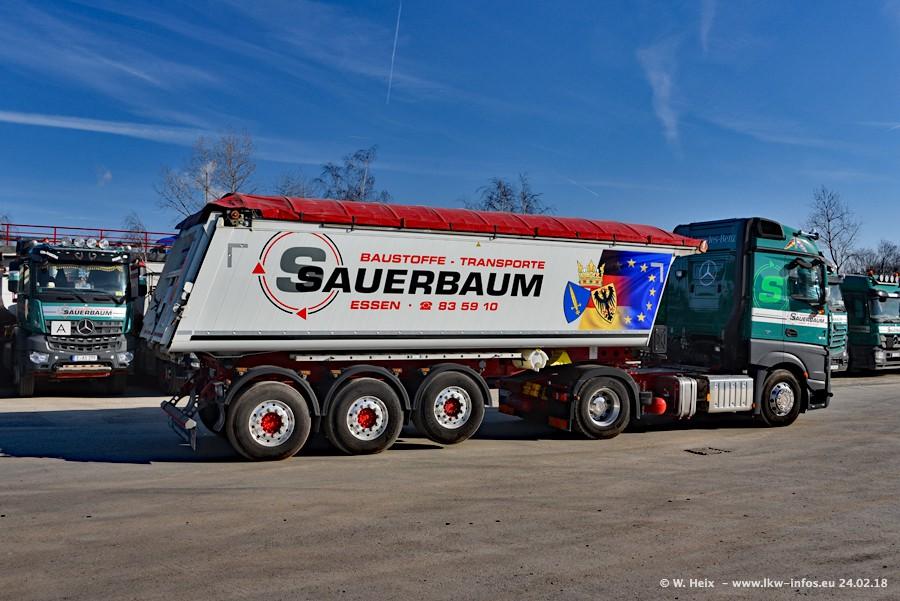 20180224-Sauerbaum-00082.jpg