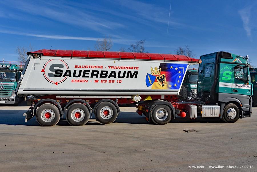 20180224-Sauerbaum-00083.jpg