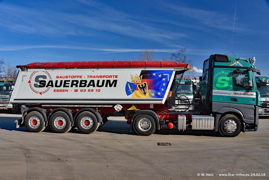 20180224-Sauerbaum-00084.jpg
