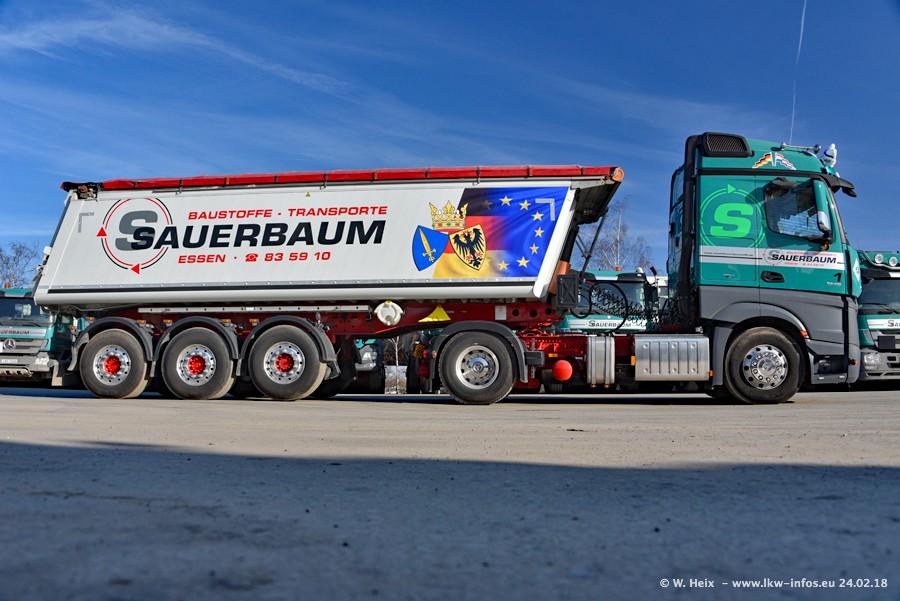 20180224-Sauerbaum-00085.jpg