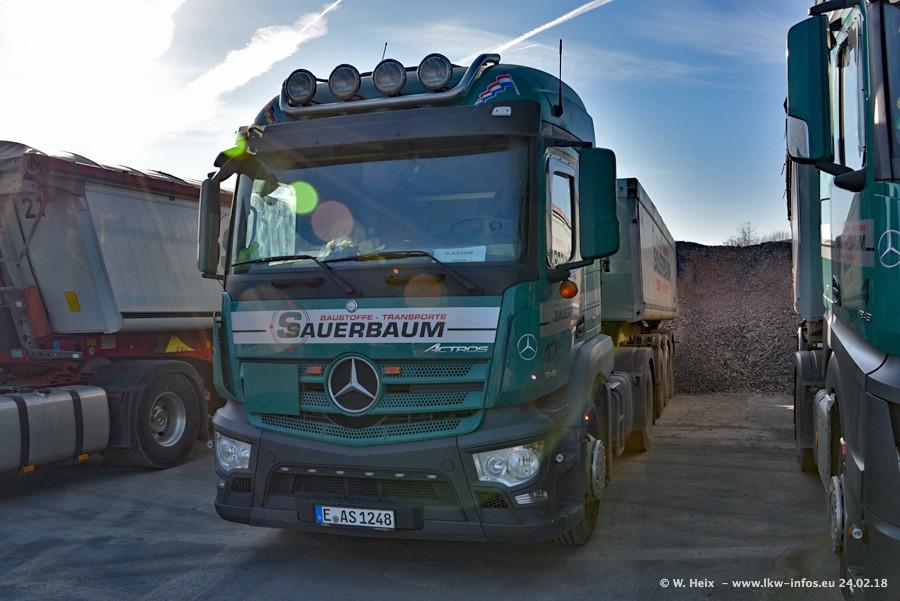 20180224-Sauerbaum-00090.jpg