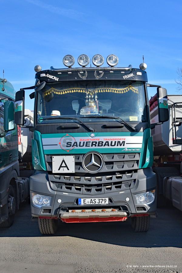 20180224-Sauerbaum-00099.jpg