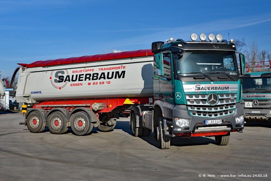 20180224-Sauerbaum-00112.jpg