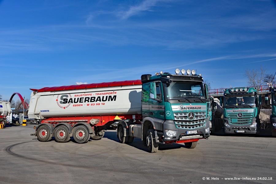 20180224-Sauerbaum-00113.jpg