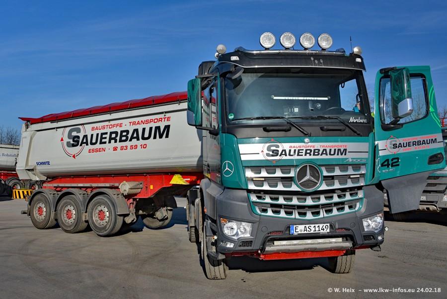 20180224-Sauerbaum-00115.jpg