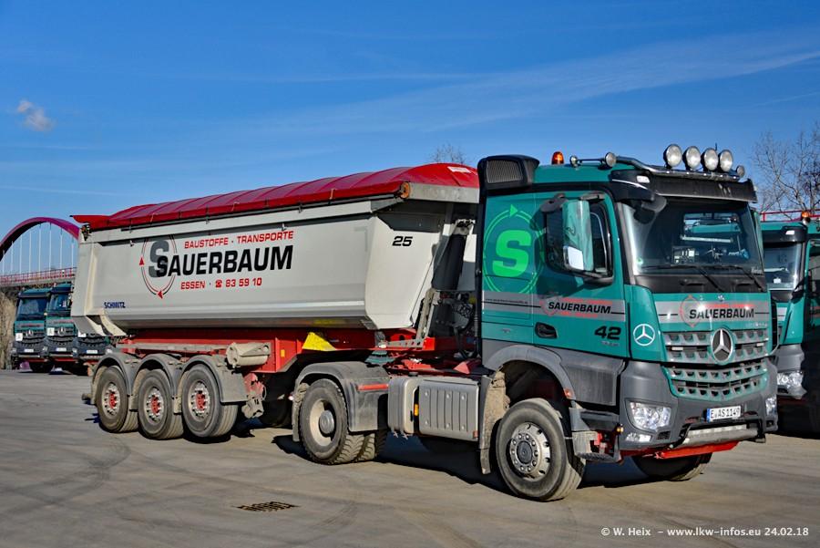 20180224-Sauerbaum-00118.jpg
