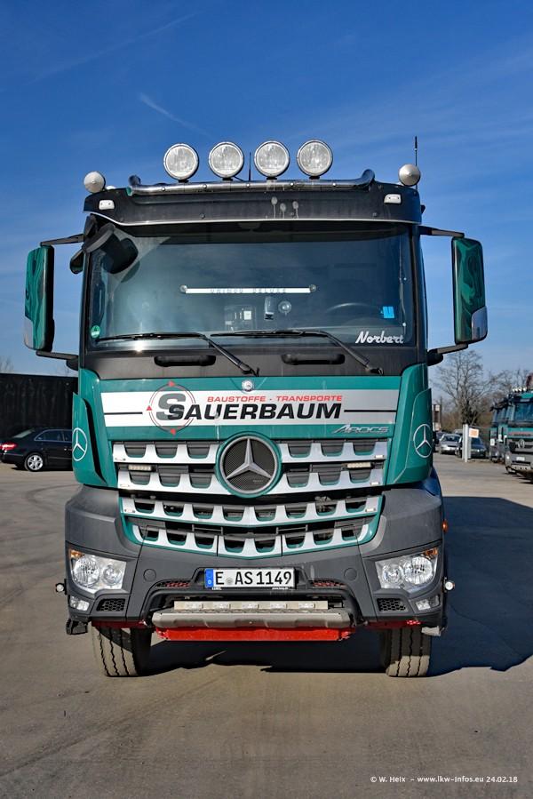 20180224-Sauerbaum-00127.jpg