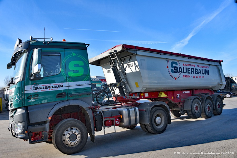 20180224-Sauerbaum-00135.jpg