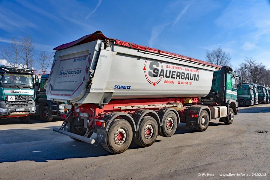20180224-Sauerbaum-00137.jpg