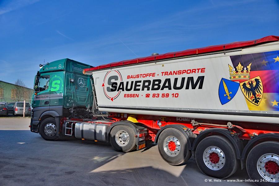 20180224-Sauerbaum-00139.jpg