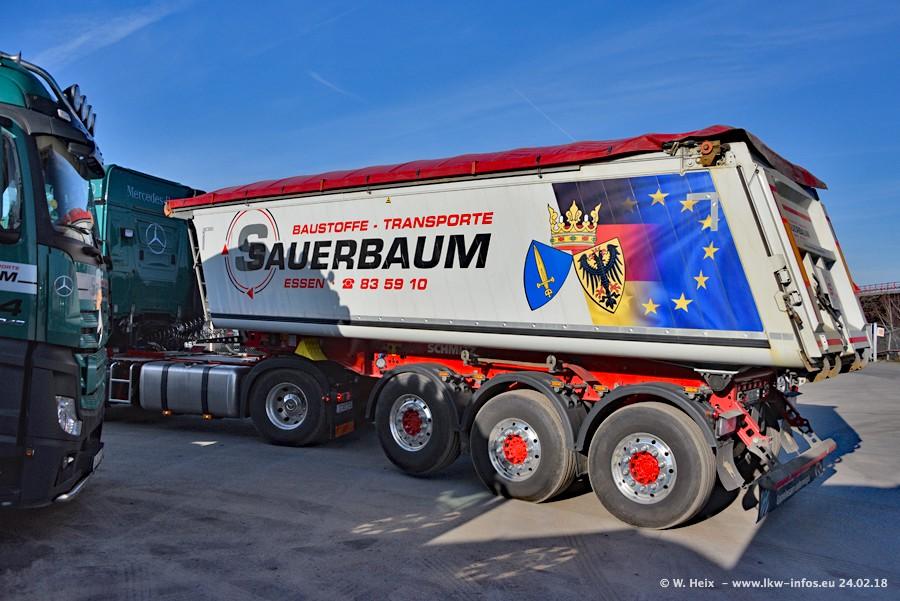 20180224-Sauerbaum-00140.jpg