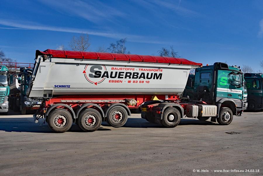 20180224-Sauerbaum-00141.jpg