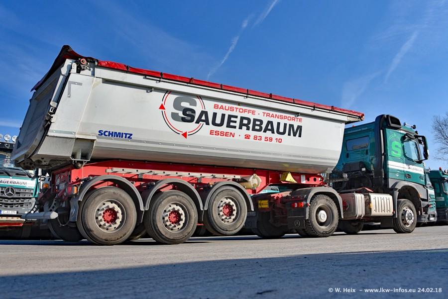 20180224-Sauerbaum-00142.jpg