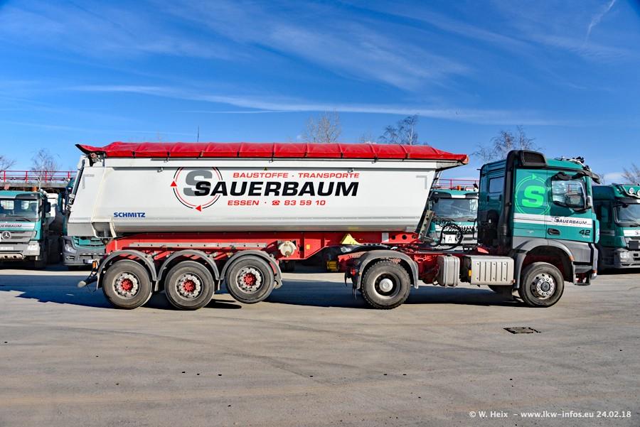 20180224-Sauerbaum-00143.jpg