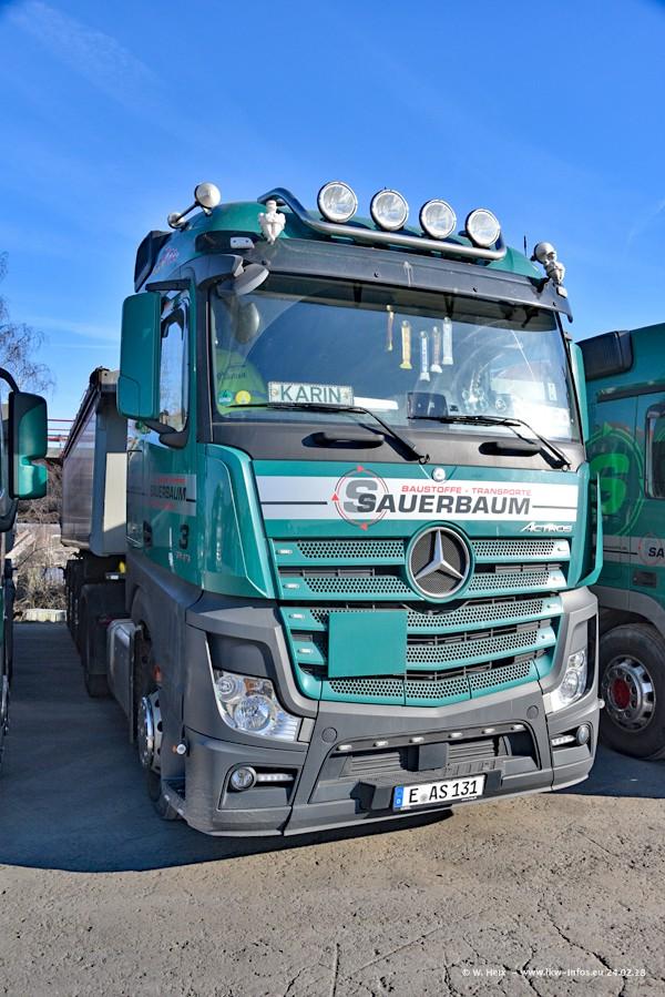20180224-Sauerbaum-00152.jpg