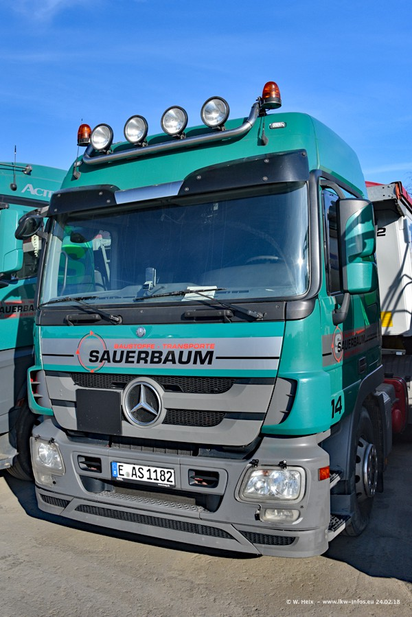 20180224-Sauerbaum-00156.jpg