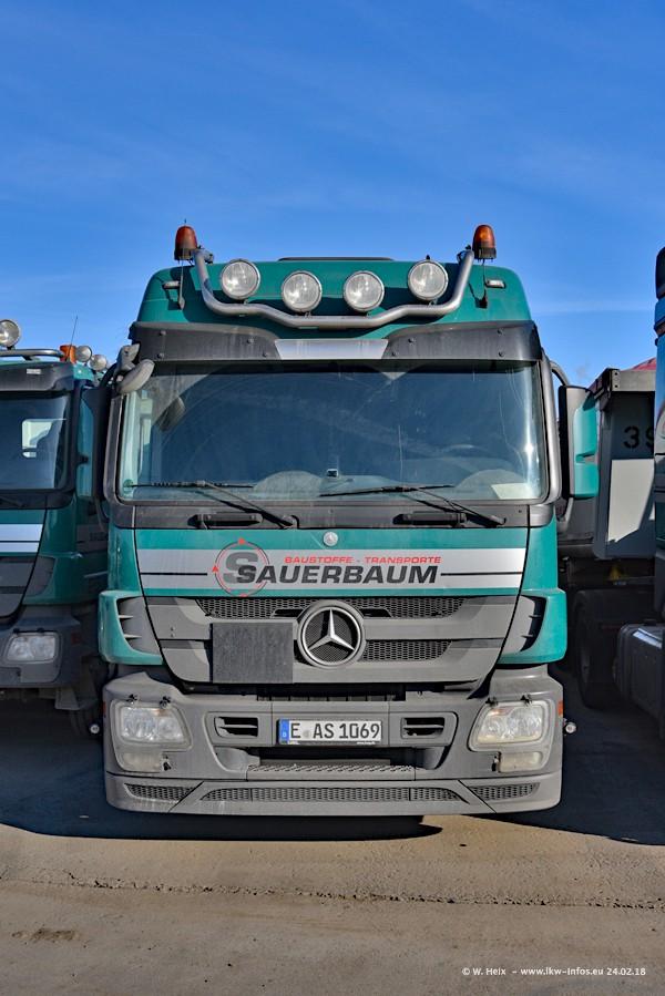 20180224-Sauerbaum-00161.jpg