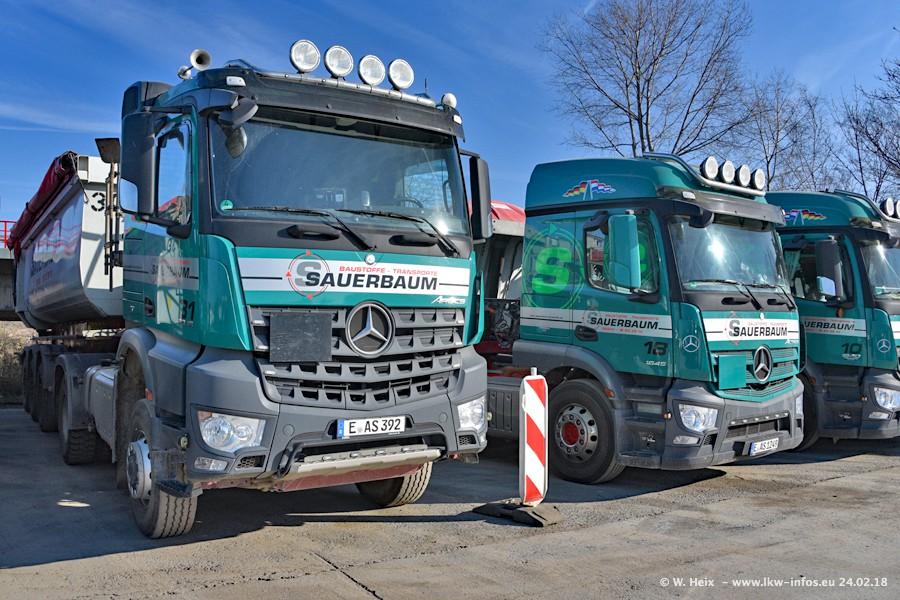 20180224-Sauerbaum-00168.jpg