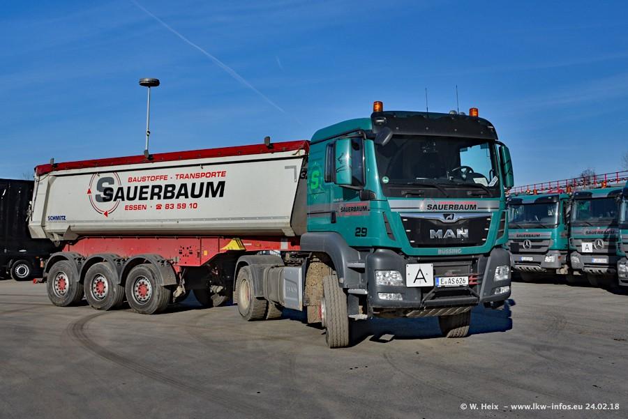 20180224-Sauerbaum-00172.jpg