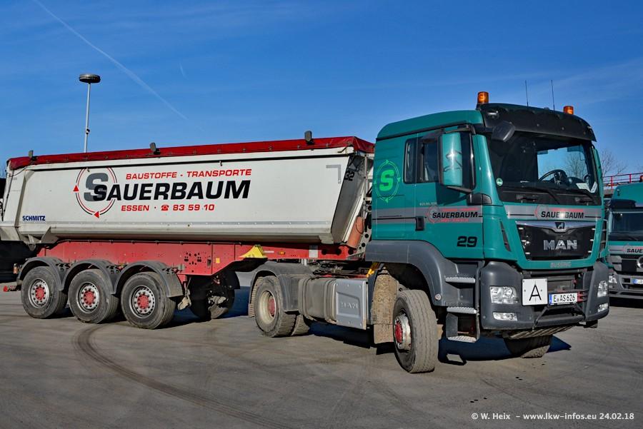 20180224-Sauerbaum-00173.jpg