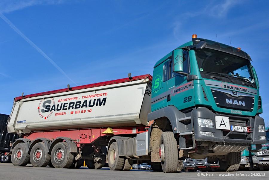 20180224-Sauerbaum-00175.jpg