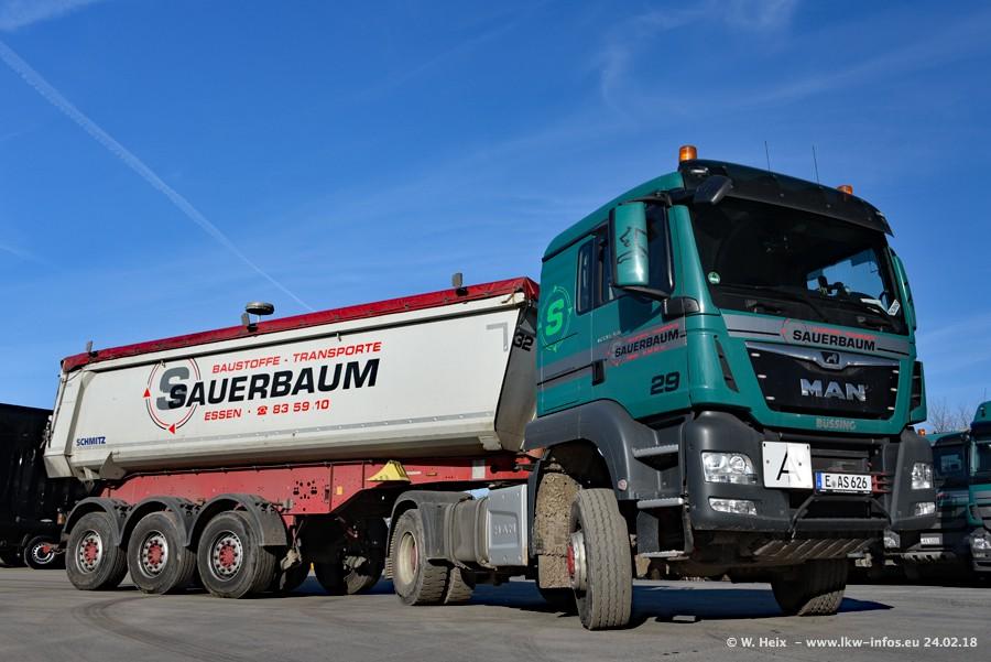 20180224-Sauerbaum-00176.jpg