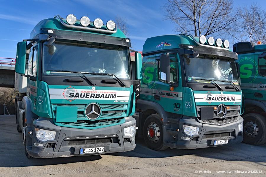 20180224-Sauerbaum-00182.jpg