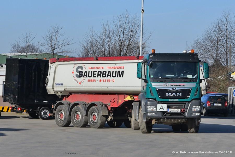 20180224-Sauerbaum-00184.jpg