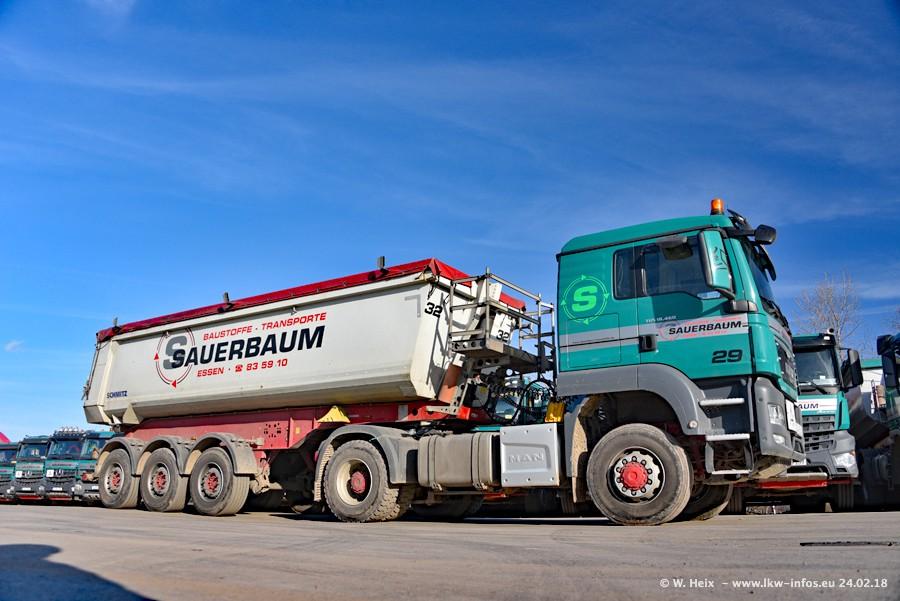 20180224-Sauerbaum-00198.jpg
