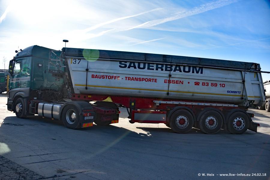20180224-Sauerbaum-00205.jpg