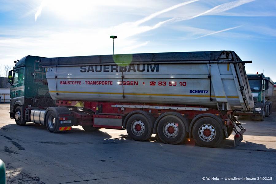 20180224-Sauerbaum-00206.jpg