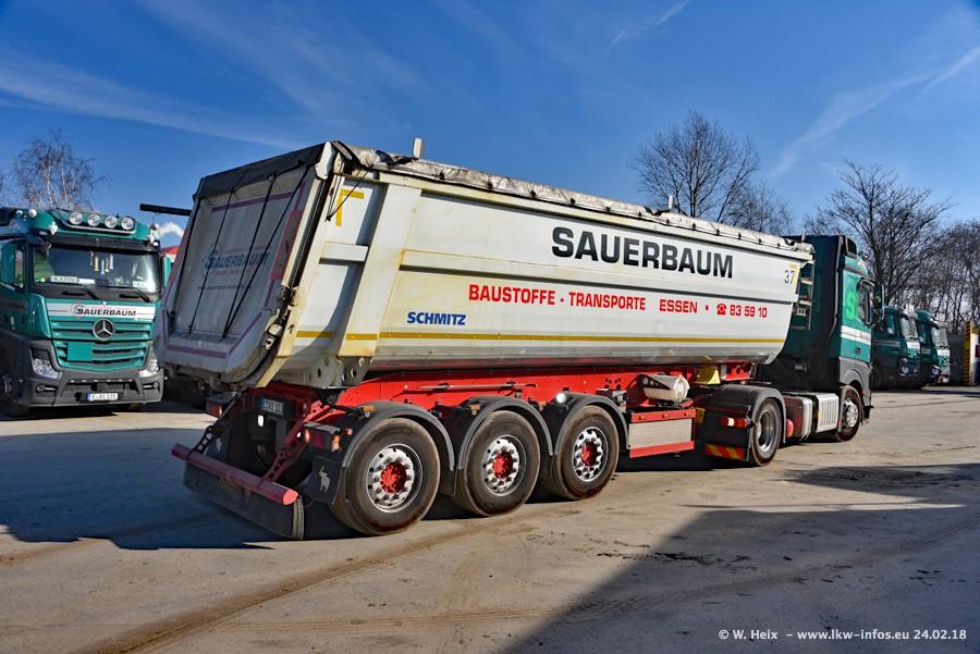 20180224-Sauerbaum-00208.jpg