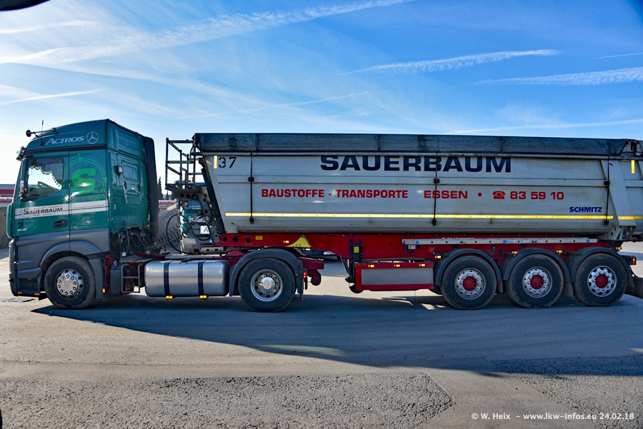 20180224-Sauerbaum-00225.jpg