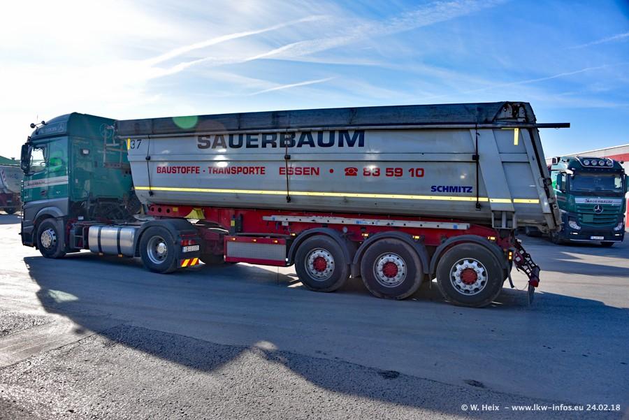 20180224-Sauerbaum-00226.jpg