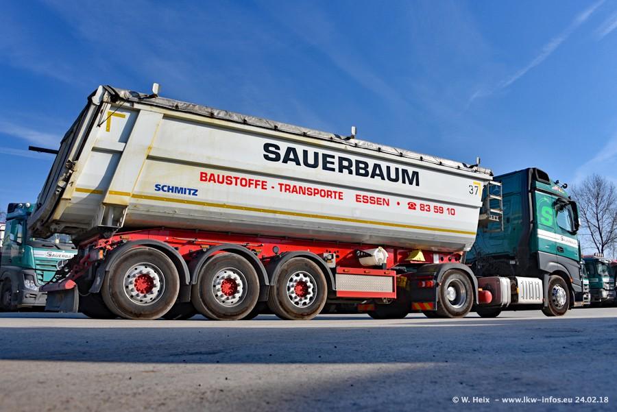 20180224-Sauerbaum-00228.jpg