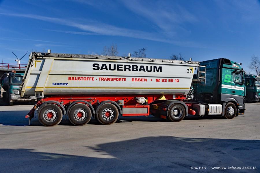 20180224-Sauerbaum-00229.jpg