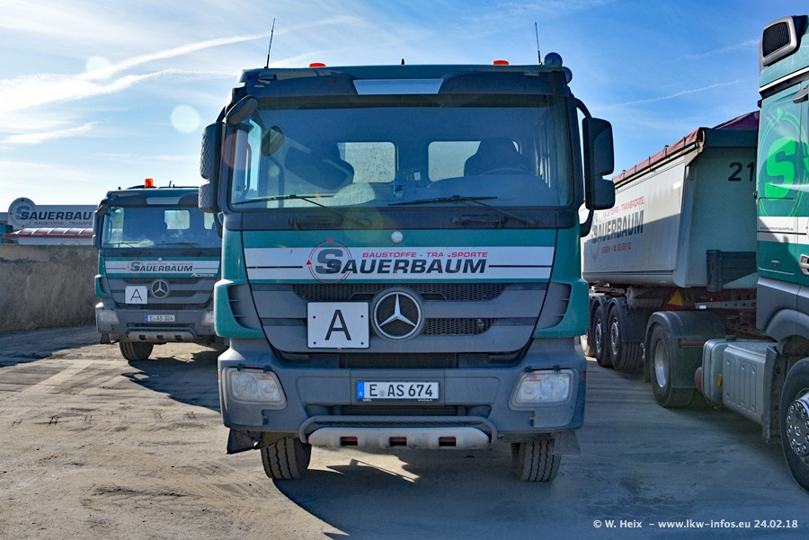 20180224-Sauerbaum-00243.jpg